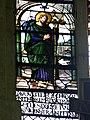 Houdan (78), église Saint-Jacques et Saint-Christophe, verrière n° 100, détail 3.jpg