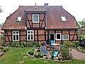 House 210606.jpg
