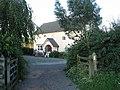 House at Hygga - geograph.org.uk - 505039.jpg