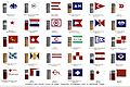 House flags 1900.jpg