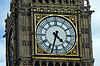 Houses Of Parliament Clock Tower (Big Ben).jpg