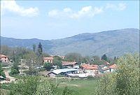 Houses in Trnovo.jpg