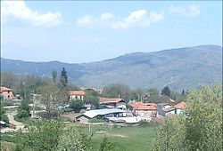 Houses in Trnovo.jpg