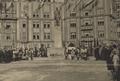 Hradec Králové pomník TGM 1926.png