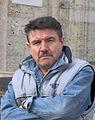Hristo Boytchev 2015.jpg