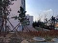Huangdao, Qingdao, Shandong, China - panoramio (56).jpg
