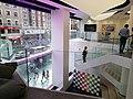 Huawei Madrid Gran Via.jpg