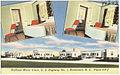 Huffman Motor Court, U.S. Highway No.1, Henderson, N. C., phone 414-J (5812027444).jpg