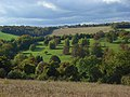 Hughenden Park - geograph.org.uk - 1023080.jpg