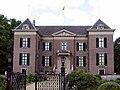 Huis Doorn, The Netherlands.jpg