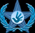 Human Rights International Barnstar Hires.png