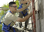 Humanitarian Civic Assistance Program in Romania 150508-Z-CH590-171.jpg