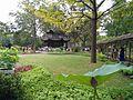 Humble Administrator's Garden, Suzhou, China (2016-08-20) - 02.jpg