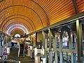 Humboldt-Bibliothek Raumeindruck von der westlichen Galerie.jpg