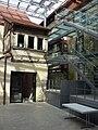 Humpisquartier Innenhof 14.jpg