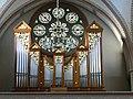 Hundersingen St Martin Orgel.jpg