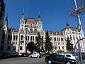 Hungarian Parliament, 2013 Budapest (381) (13227491265).jpg