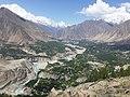 Hunza valley 2015.jpg