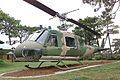 Hurlburt Field UH-1P Tail No 64-15493.jpg