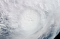 Hurricane Ernesto from ISS.jpg