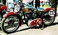 Husqvarna 500 cc Racer 1936.jpg
