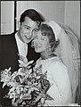 Huwelijk van Anneke Grönloh, Bestanddeelnr 135-0228.jpg