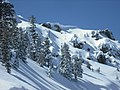 Hwy 88 just past kirkwood good Hikeable in the snow - panoramio.jpg