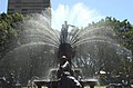 Hyde Park Fountain, Sydney (5450563800).jpg