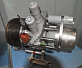 Hydraulic power package hg.jpg