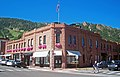 Hyman-Brand Building, Aspen, CO.jpg