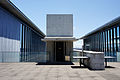 Hyogo prefectural museum of art15n4592.jpg