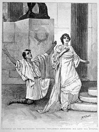 HYPATIA D ALEXANDRIE PDF
