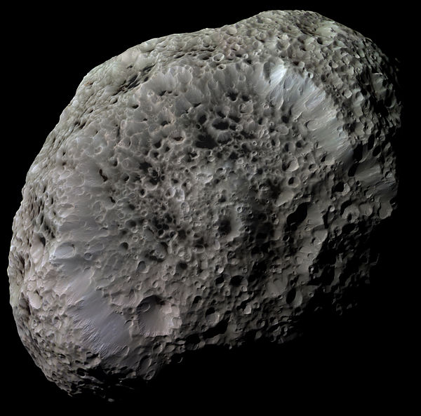 Hyperion false color.jpg