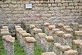 Hypocaust at Chedworth Roman Villa.jpg