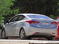Hyundai Elantra 1.6 GLS 2013 (9489104871).jpg