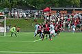 IF Brommapojkarna-Malmö FF - 2014-07-06 17-49-01 (7356).jpg