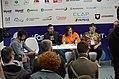 IForum 2018 131 Press conference 35.jpg