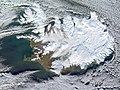 IJsland satelliet.jpg
