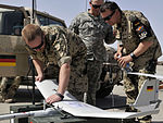 ISAF aircraft-weapons familiarization DVIDS417624.jpg