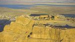 ISR-2013-Aerial-Masada-Northern Palace 02.jpg