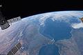 ISS-30 Strait of Gibraltar.jpg