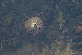 ISS-33 Mount Shasta, California.jpg
