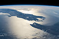 ISS-42 New Zealand in Sunglint, large resolution.jpg