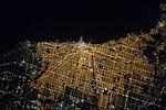 ISS-47 Chicago night view.jpg