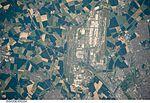 ISS020-E-5324 ROISSY CHARLES DE GAULLE AIRPORT, AGR., SUBURBS.jpg