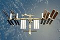 ISS July 2009.jpg