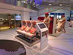 ITB2016 Emirates (14)Travelarz.jpg