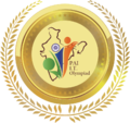 ITO logo.png