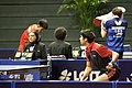 ITTF World Tour 2017 German Open Olave Alfonso 01.jpg