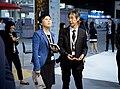 ITU Telecom World 2016 - Exhibition (25358405859).jpg
